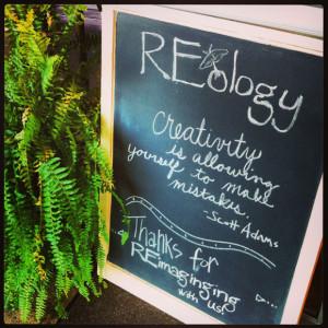 REologySign-300x300.jpg