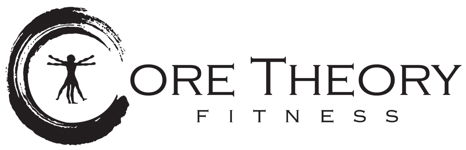 Core Theory Fitness