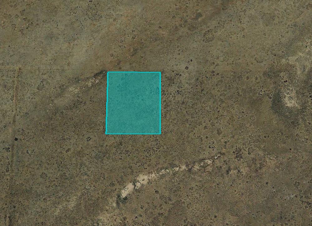 NVAZ-2678 - 1.jpg