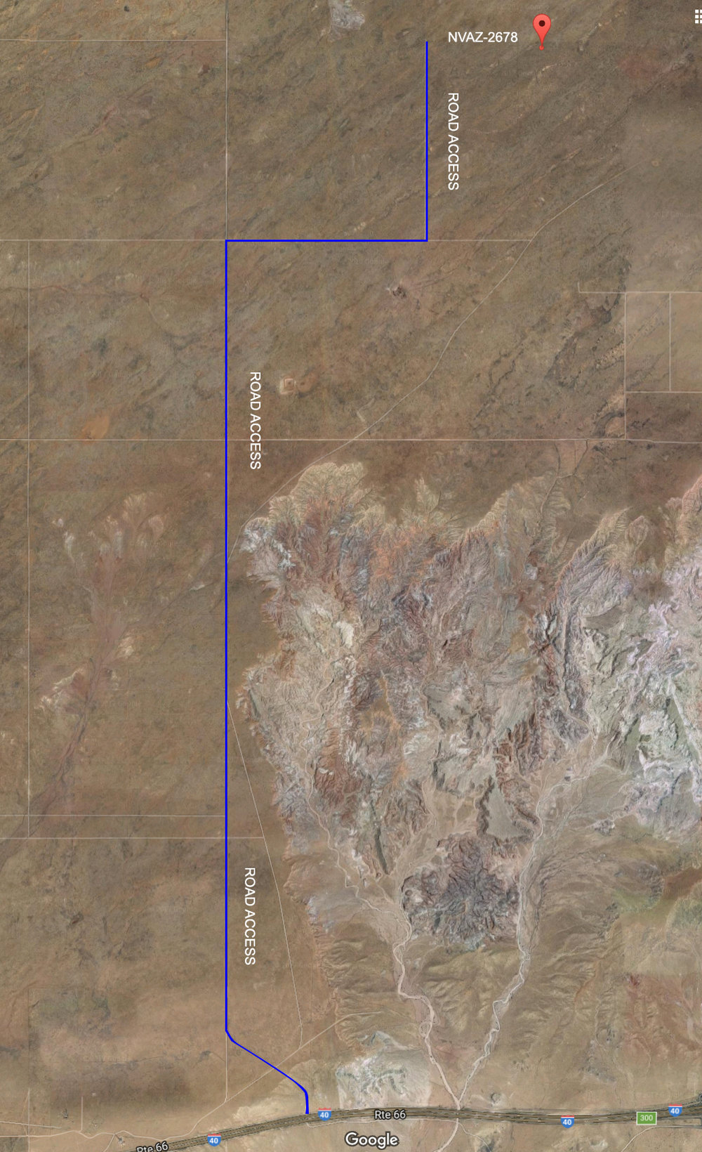 NVAZ-2678 - 6.jpg