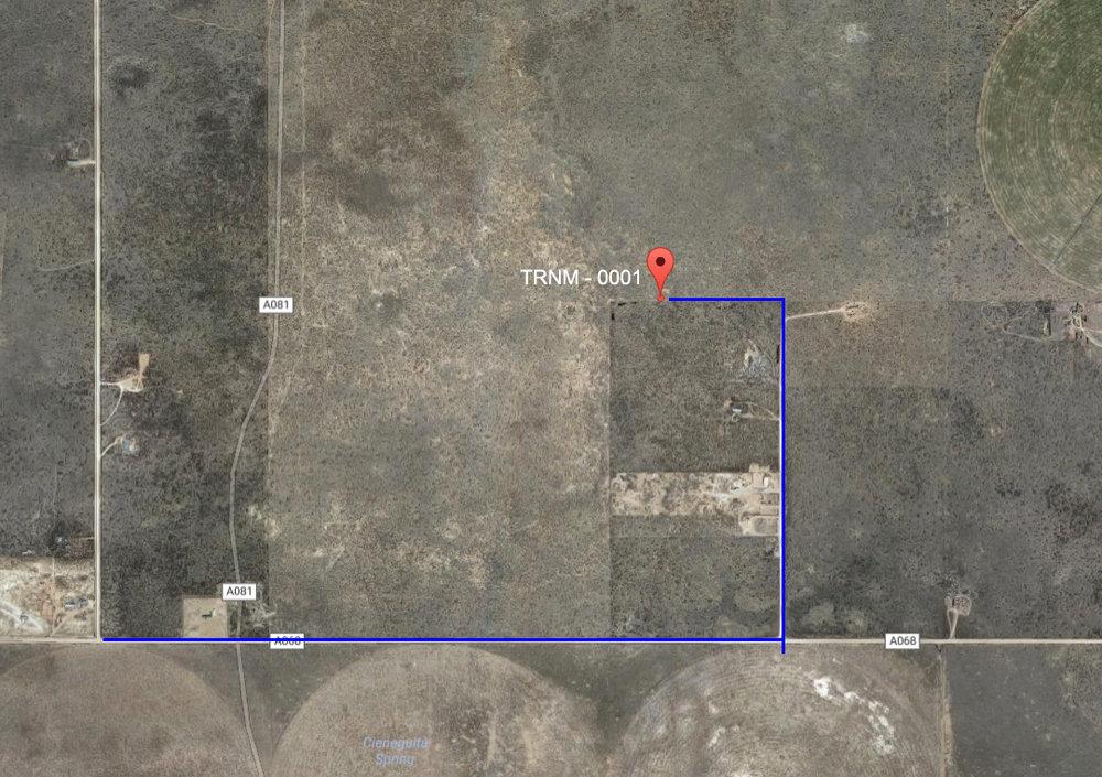 trnm-road access.jpg