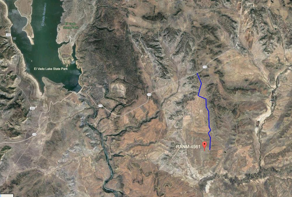 road access 2.jpg