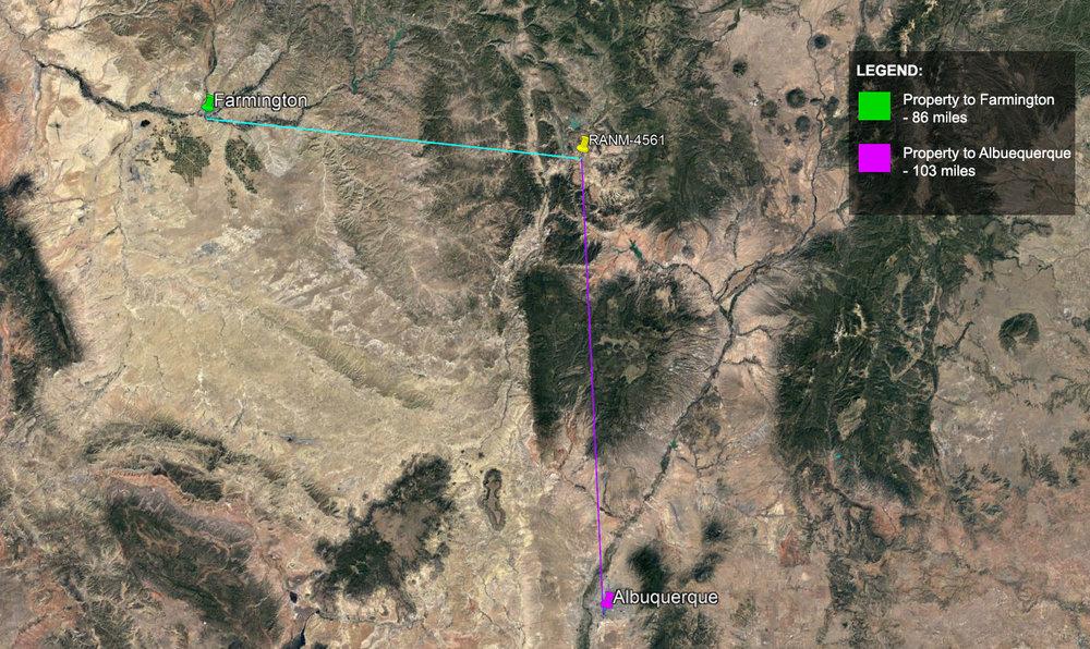 RANM-4561 Landmark2.jpg