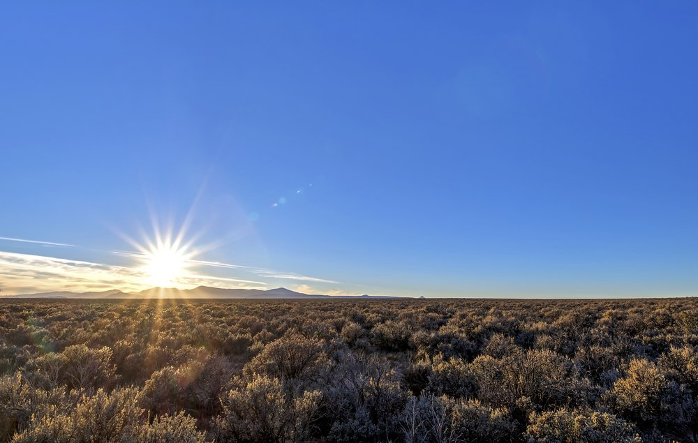 black-mesa-79055_56_57_58_59_60_61_tonemapped.jpg
