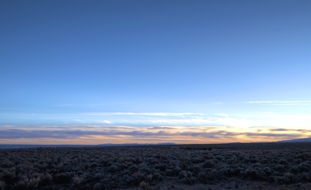 black-mesa-79113_4_5_6_7_8_9_tonemapped.jpg