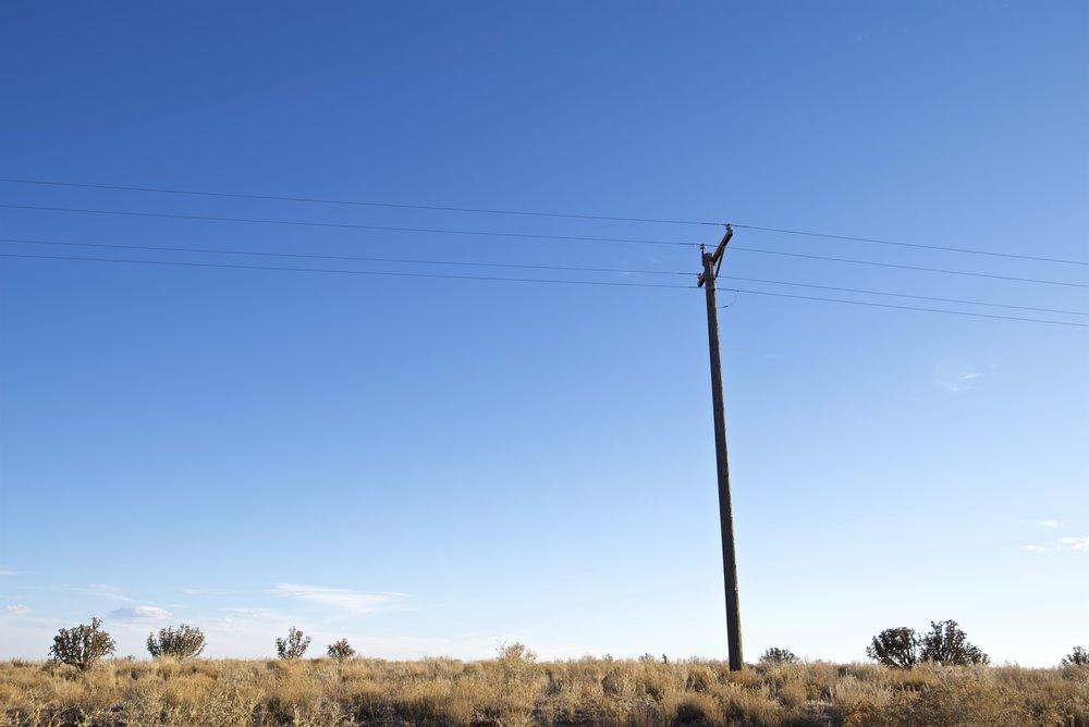 SNNM-2430A-rio-rancho-85172.jpg