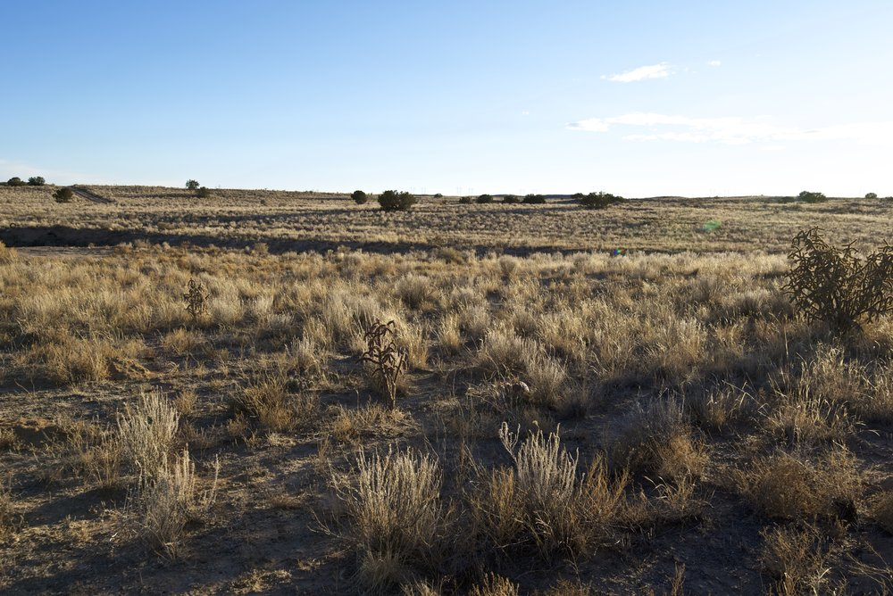 SNNM-2430A-rio-rancho-85182.jpg