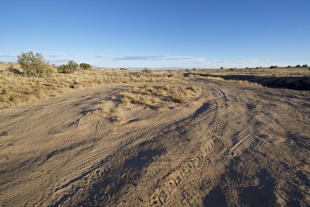 SNNM-2430A-rio-rancho-85204.jpg