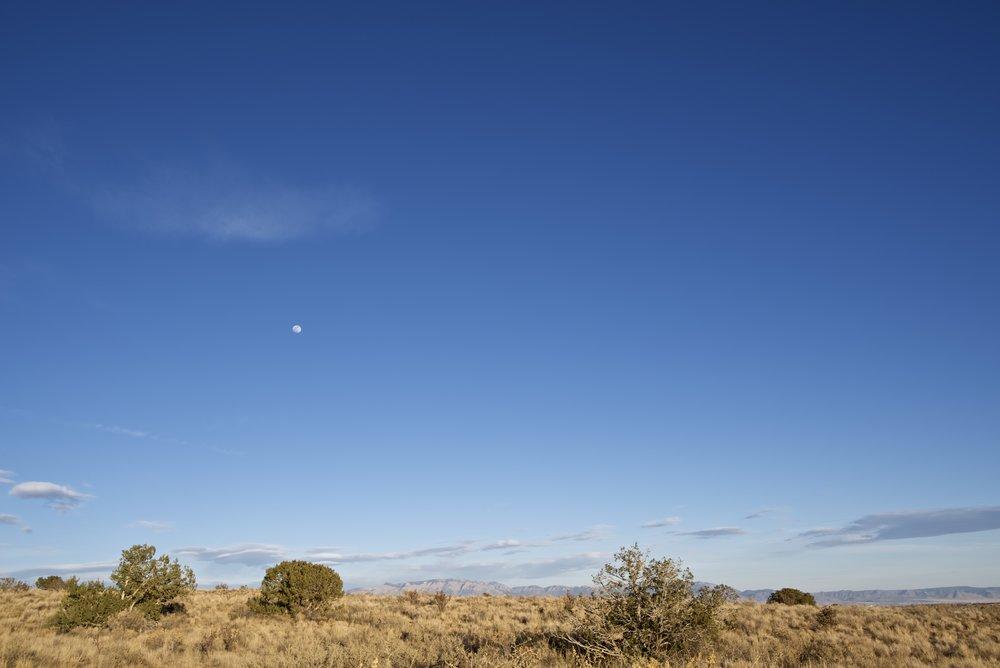 SNNM-2430A-rio-rancho-85209.jpg