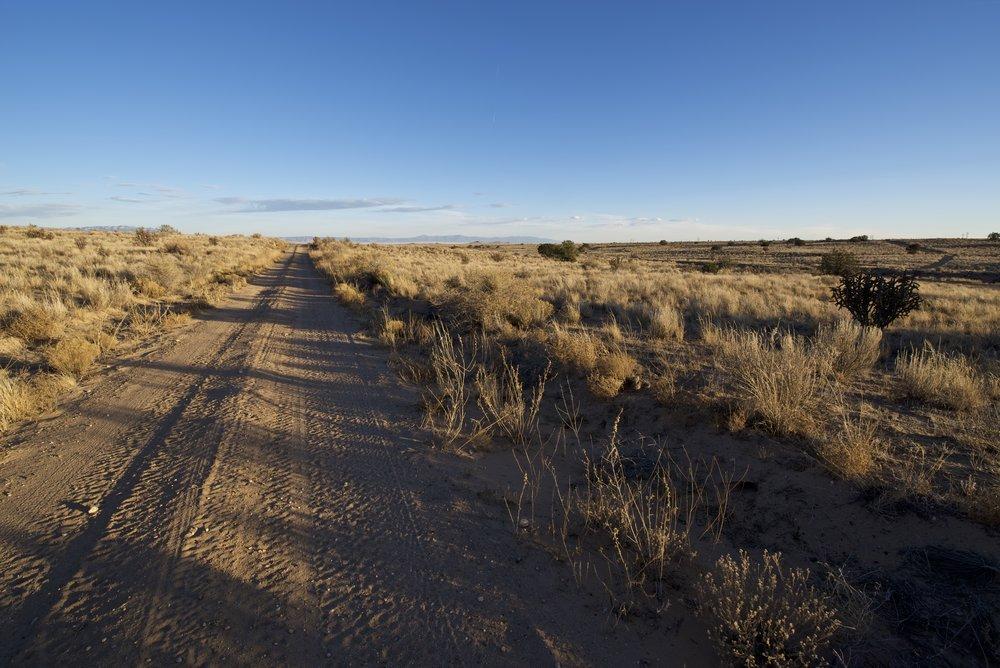 SNNM-2430A-rio-rancho-85219.jpg