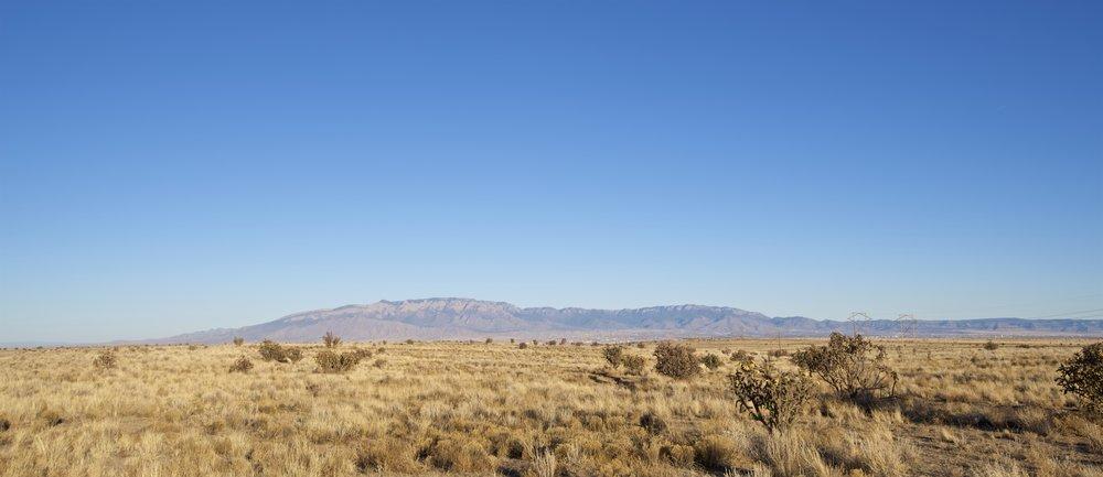 SNNM-2430B-rio-rancho-85491.jpg