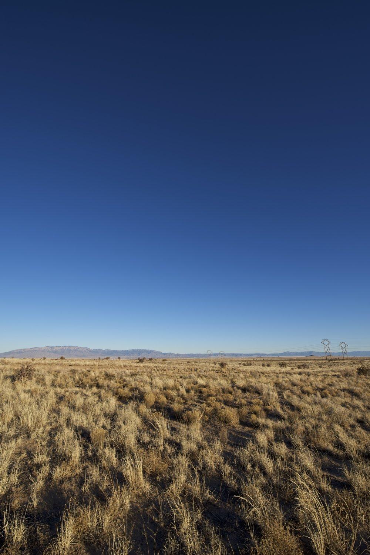 SNNM-2430B-rio-rancho-85496.jpg
