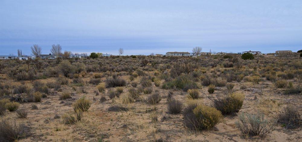 SNNM-2341-rio-rancho-85784.jpg