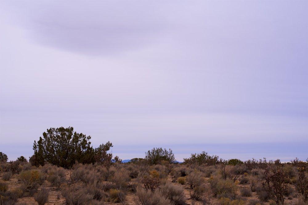 SNNM-2341-rio-rancho-85815.jpg