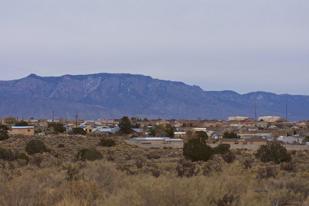 SNNM-2341-rio-rancho-85858.jpg