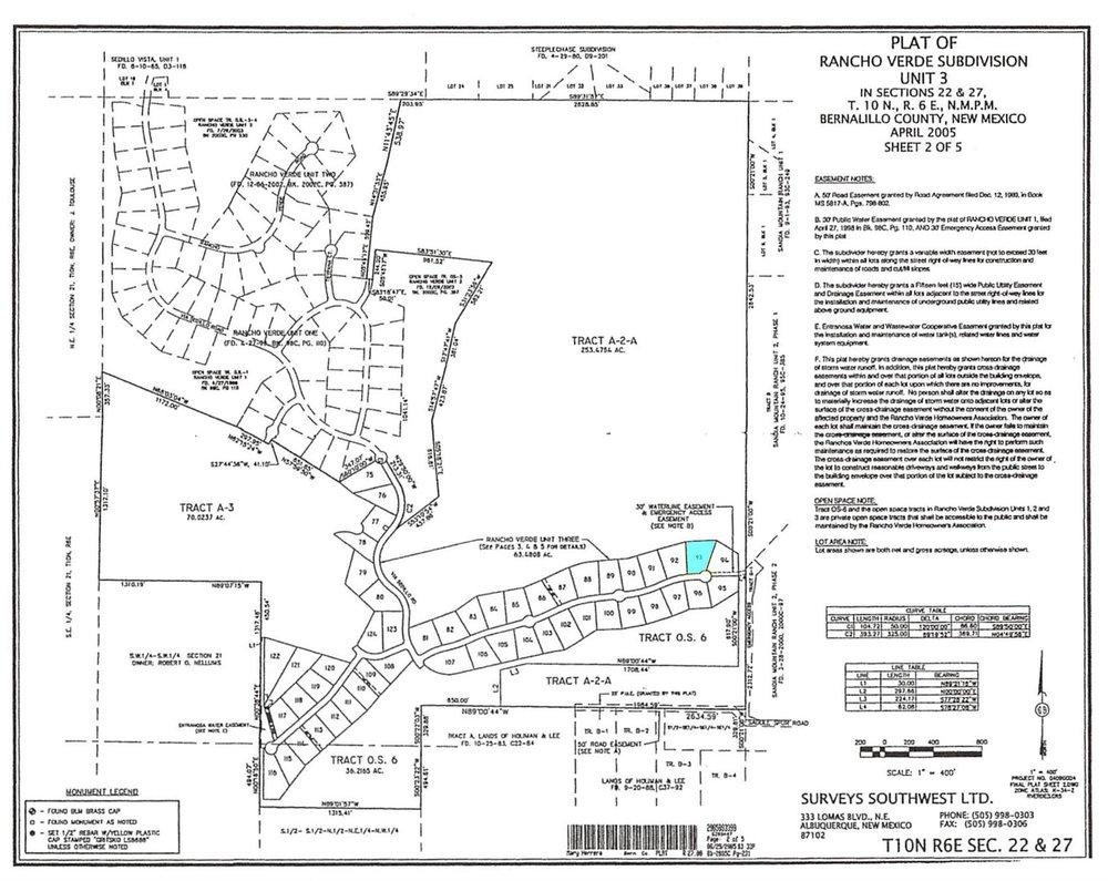 BRNM-3201, Plat Map final.jpg