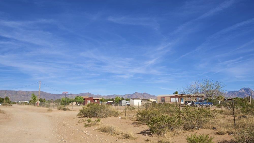 DANM-1283-cruces-92576.jpg