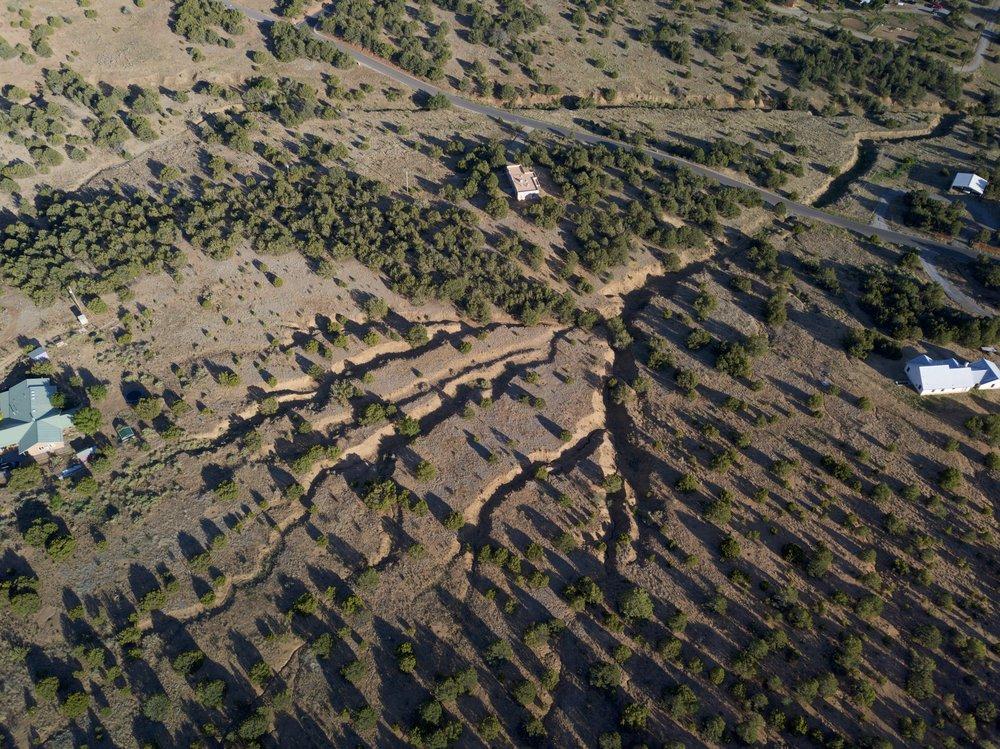 BRNM-3965-drone-96379.jpg