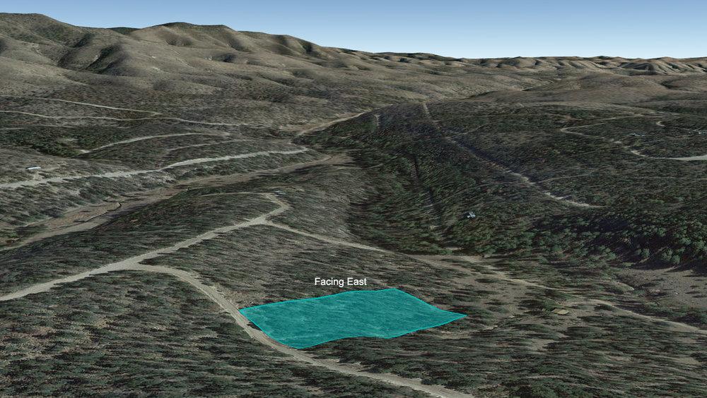 View 3.jpg