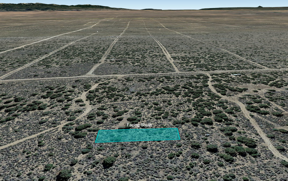View 4.jpg