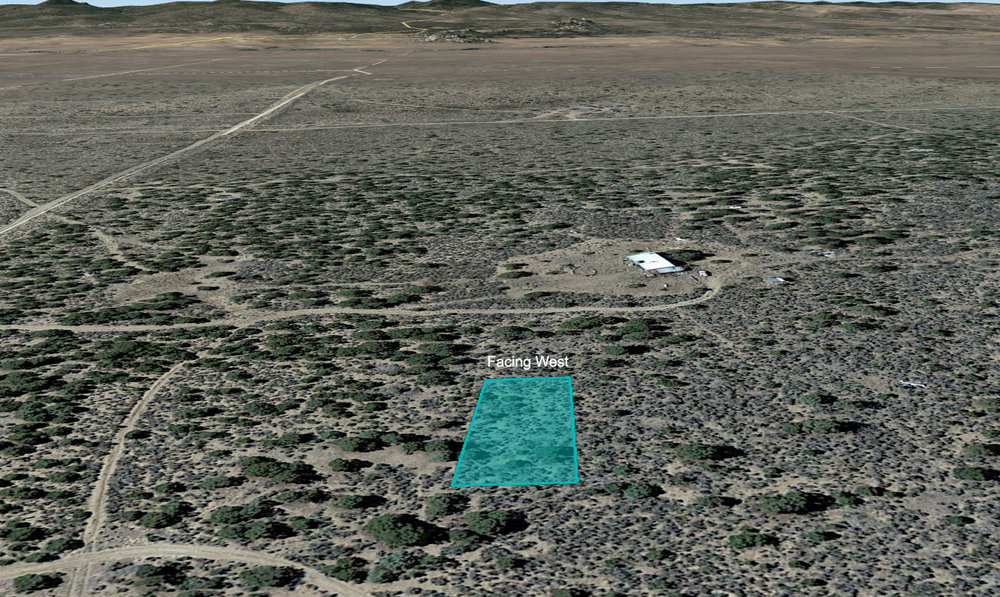 View 5.jpg