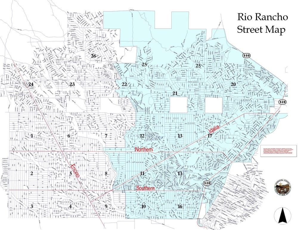 rio rancho street map.jpg