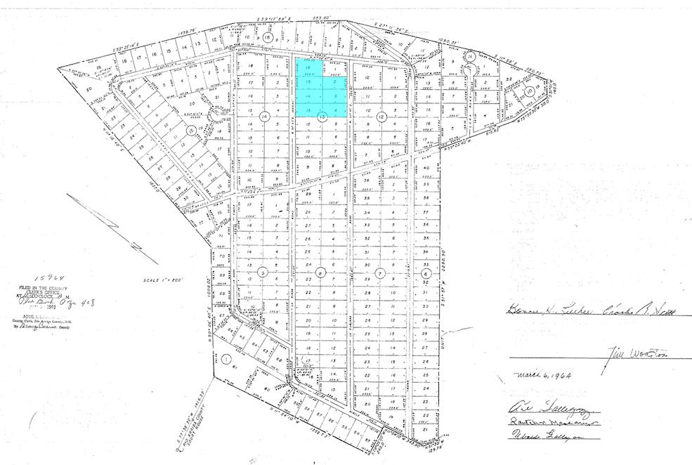 RANM-0001A, Plat Map.jpg
