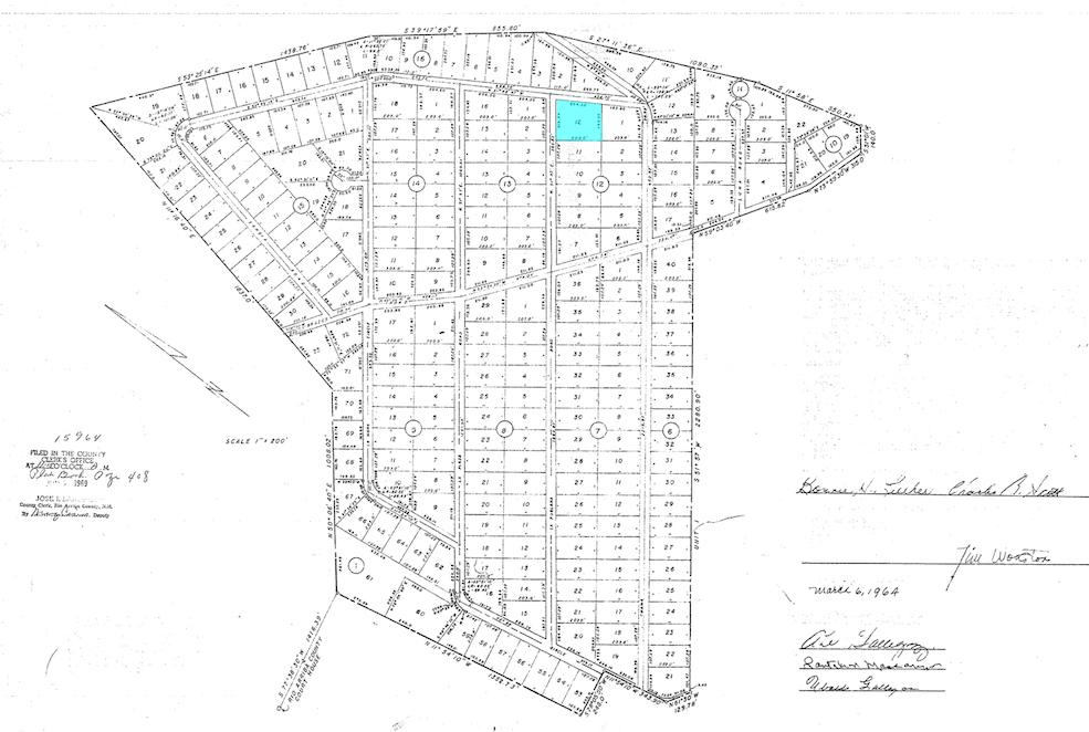 RANM-0001K, Plat Map.jpg