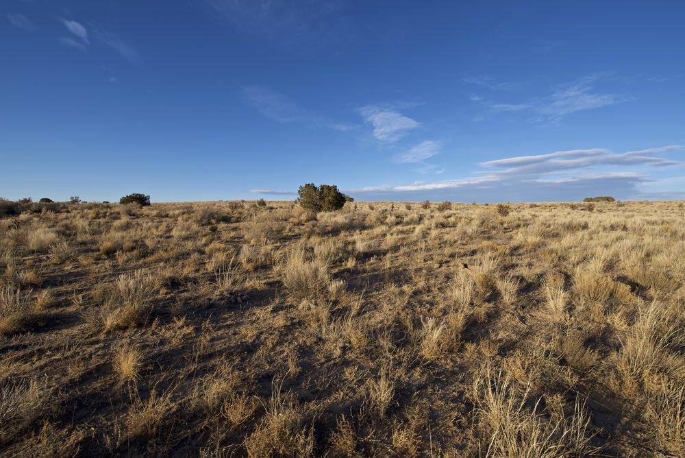 SNNM-2430A-rio-rancho-85178.jpg