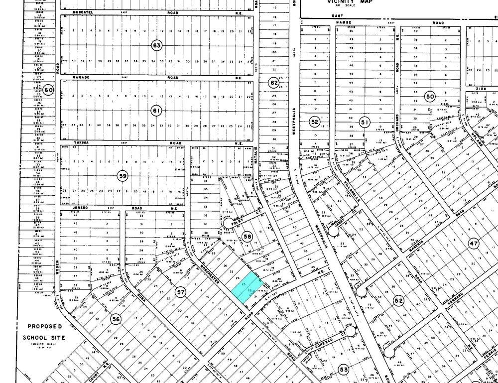 SNNM-0008V, plat map.jpg