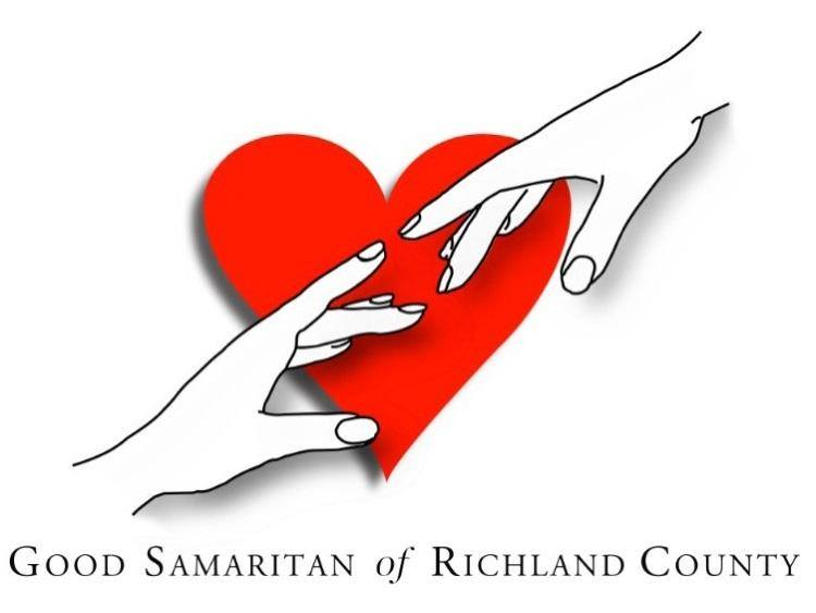Good Samaritan of Richland County.jpg