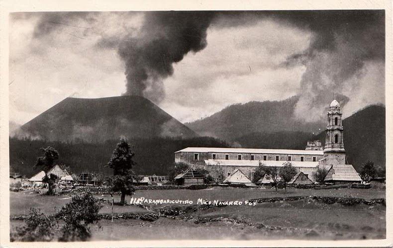 paricutin-volcano-postcards-62.jpg
