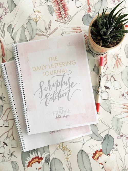 daily-lettering-journal.jpg
