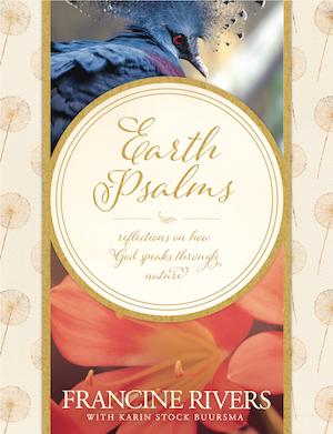 earth-psalms.jpg