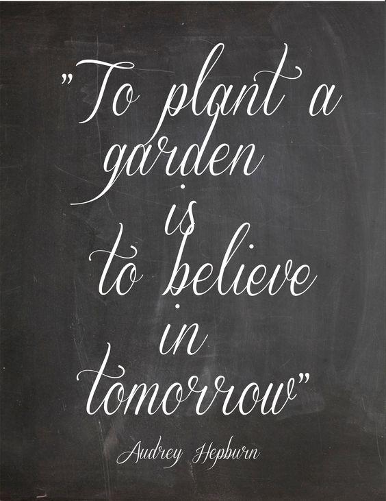 garden-and-faith.jpg