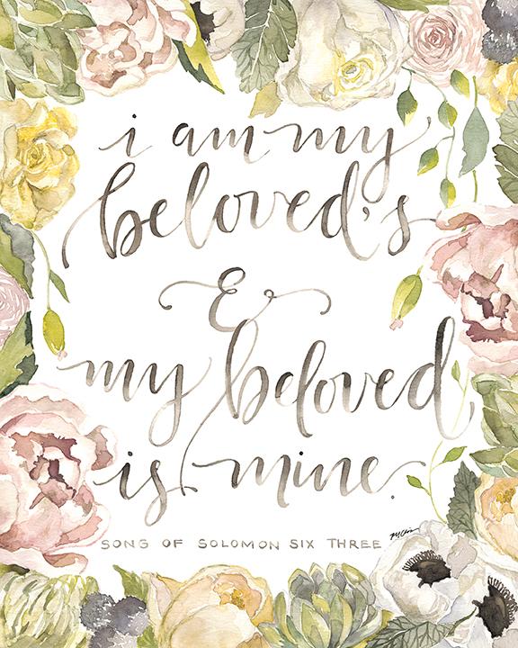 My+Beloved+Is+Mine+WEB