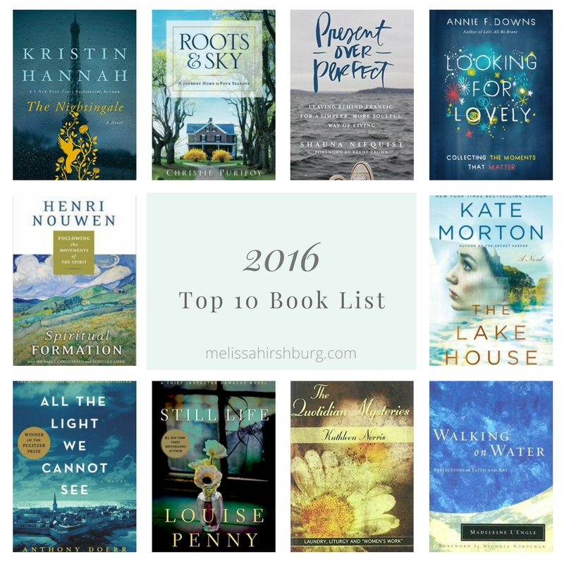 melissa-hirshburg-book-list-2016