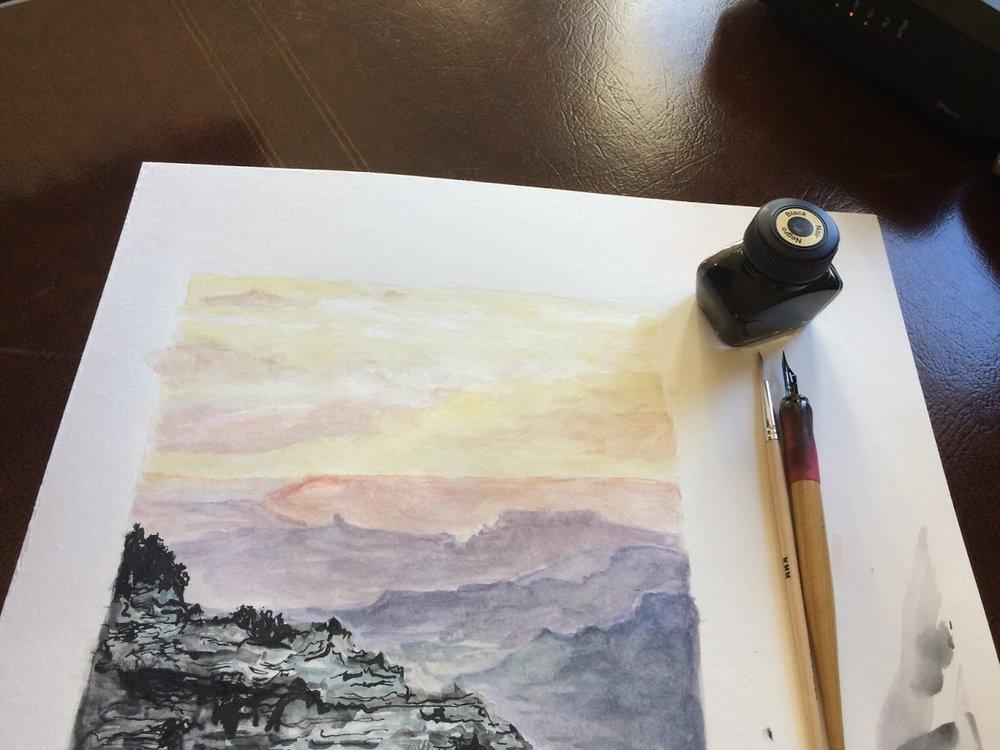 grand-canyon-melissa-hirshburg