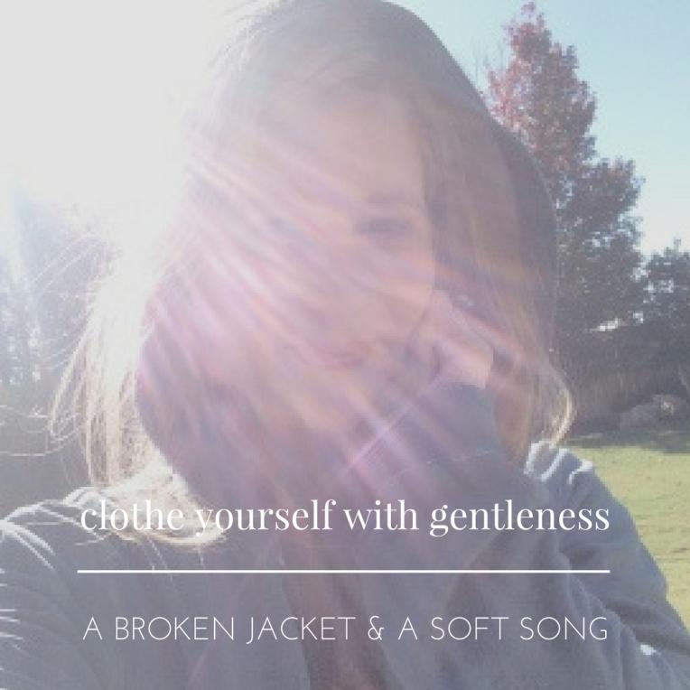 clothe-yourself-with-gentleness-pt-1.jpg