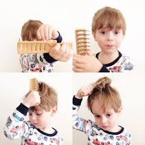 hair brush.jpg