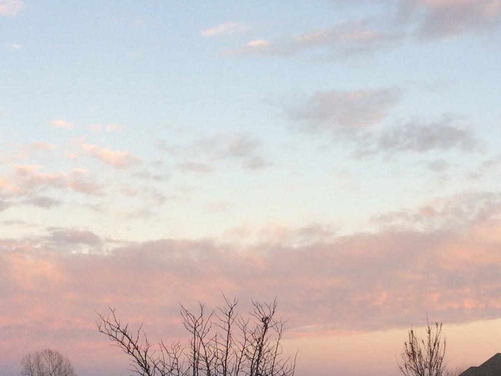 lilac clouds.jpg