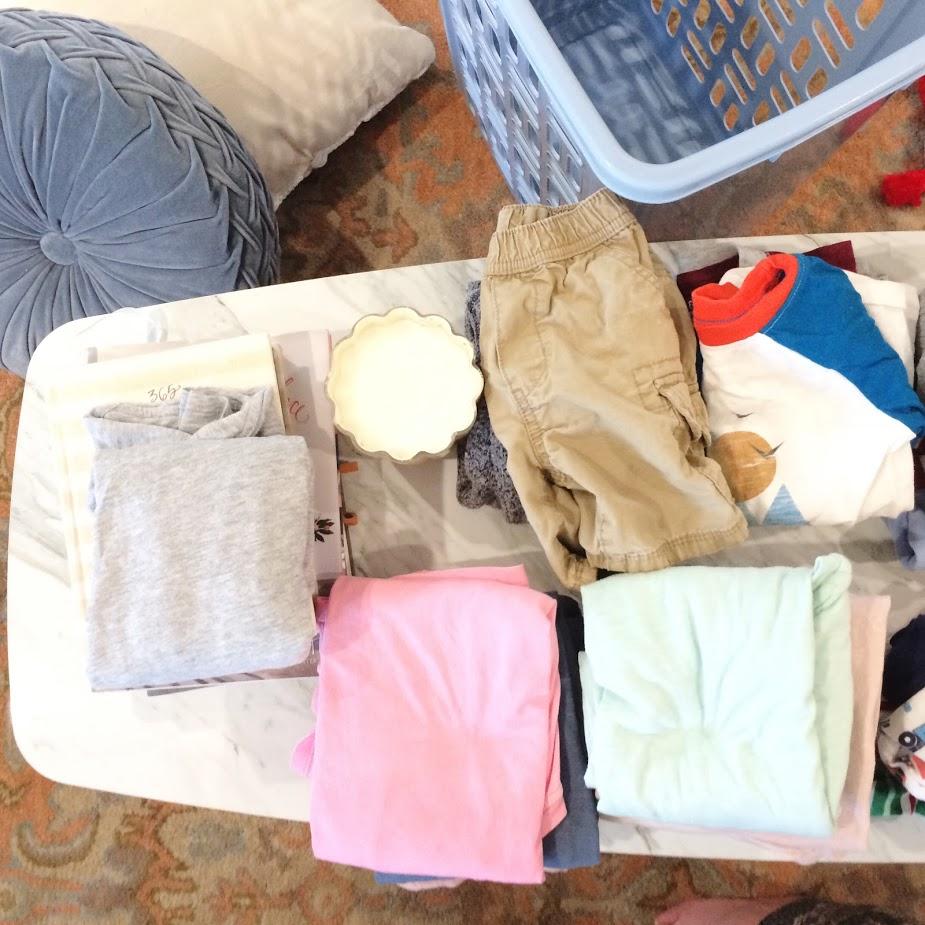 folding clothes 1.jpg