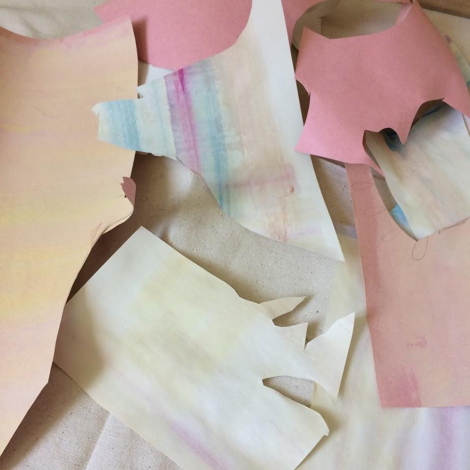 paper scraps.jpg
