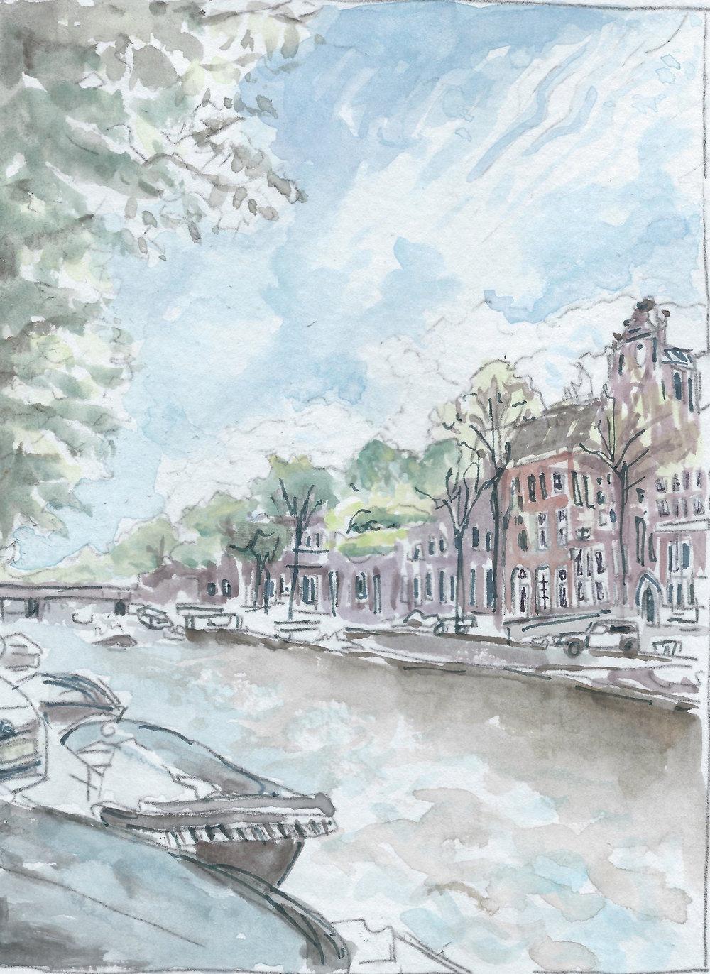 amsterdam canals.jpeg
