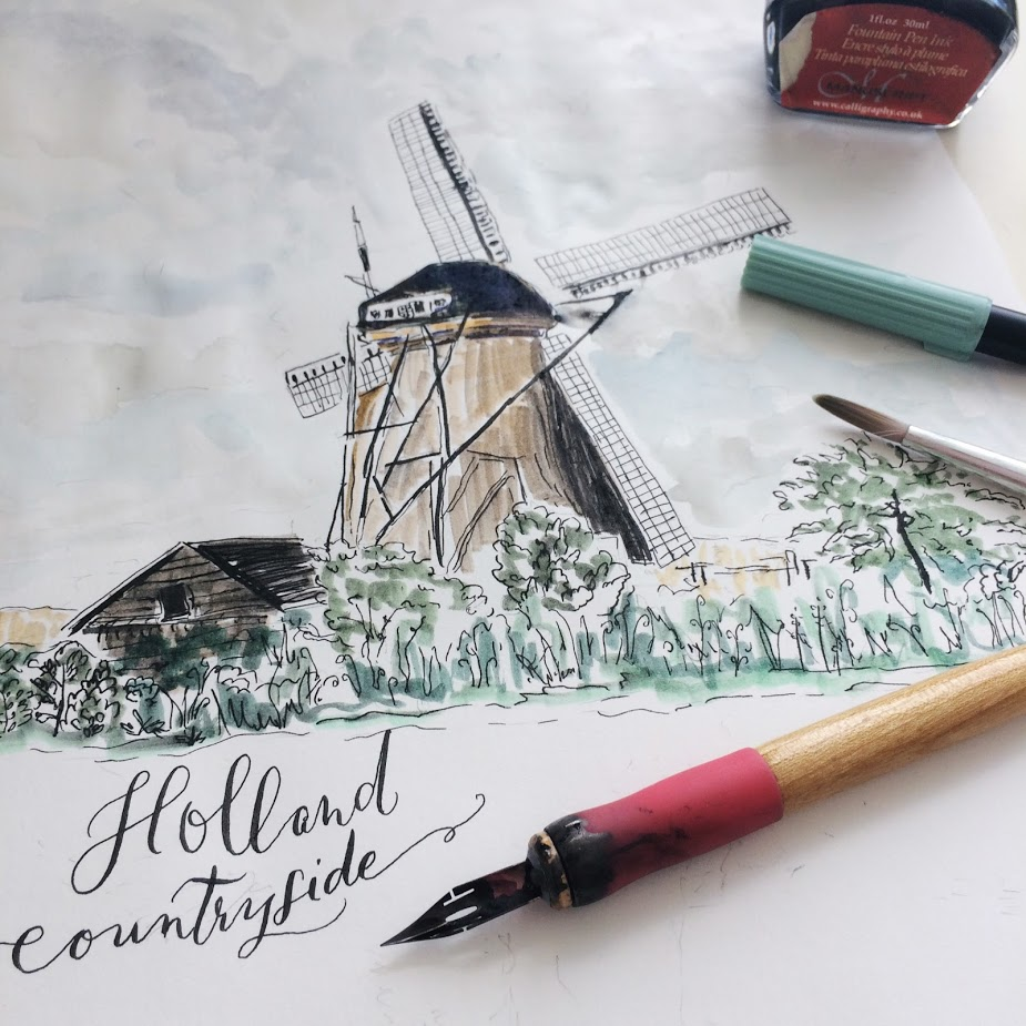 holland countryside.jpg