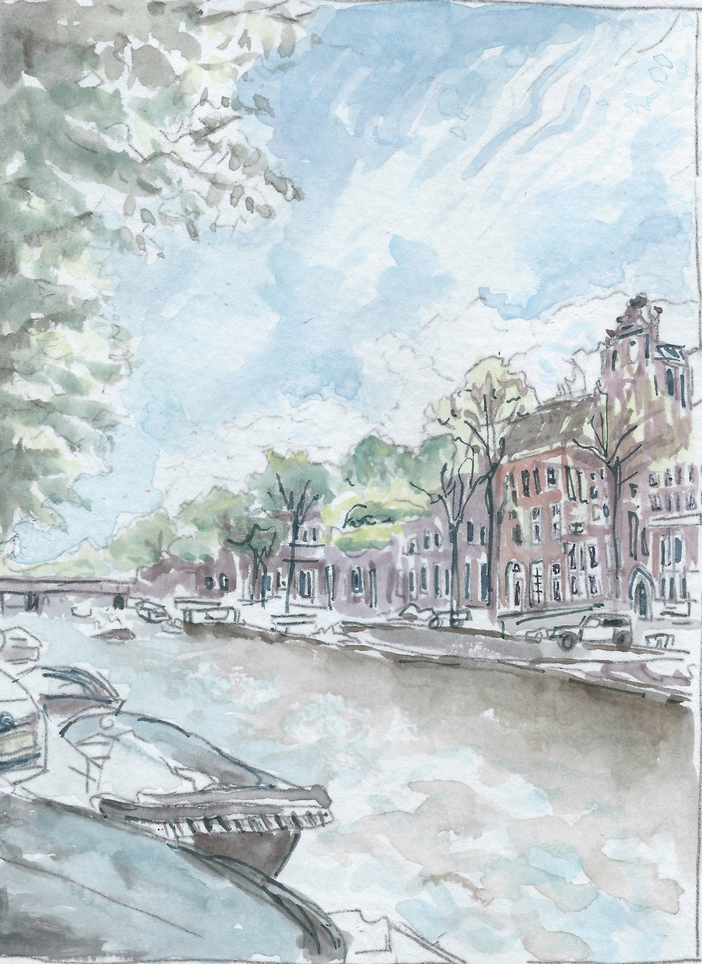 amsterdam canals copy.jpeg