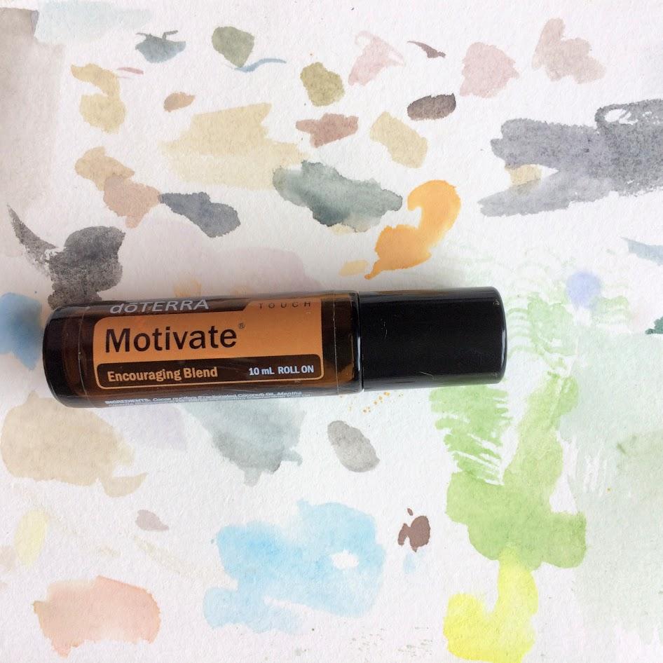 motivate.jpg