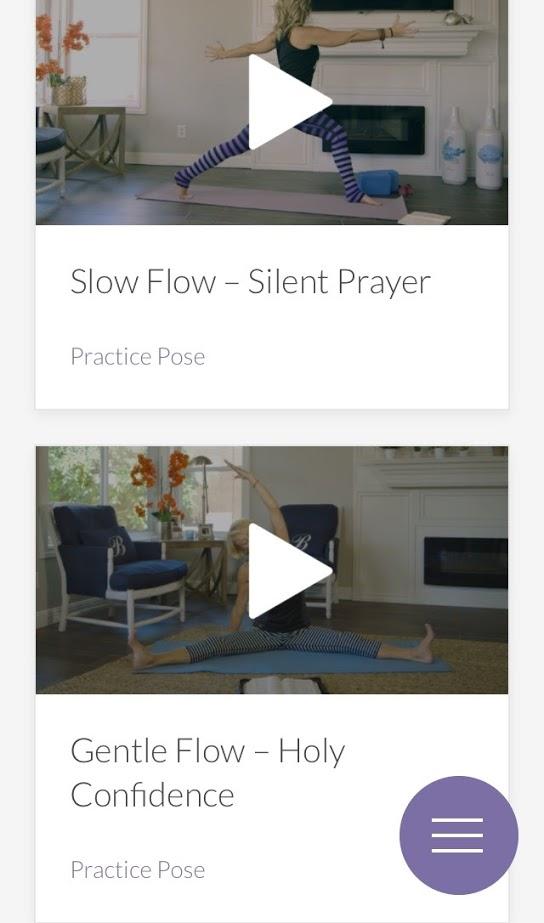 holy yoga.jpg