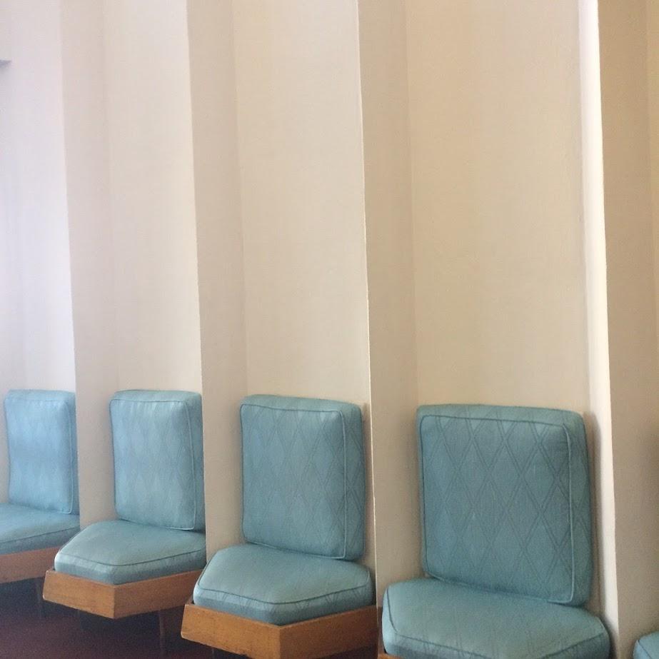 price tower chairs.jpg