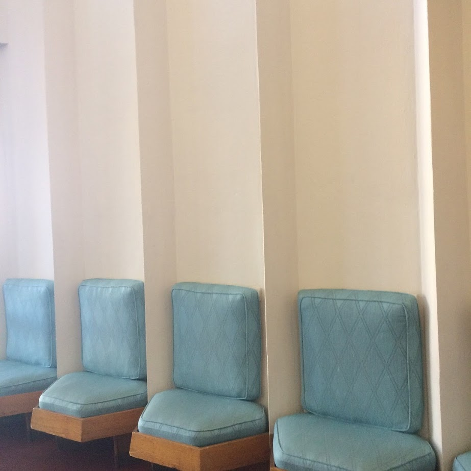 price tower chairs.jpg